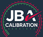 jba-logo-alt-footer